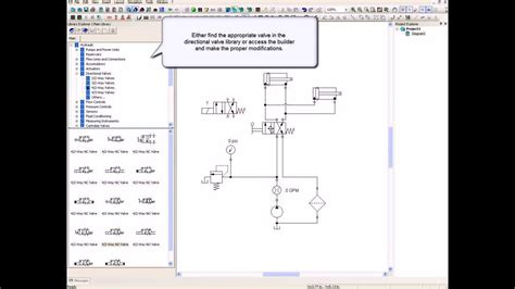 Nc studio wiring diagram jzgreentown nc studio wiring diagram gallery diagram sle and diagram guide with sle cheapraybanclubmaster Image collections