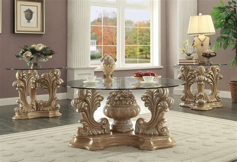 living room sets with tables coffee table terrific end tables big lots end tables big lots color wood table and