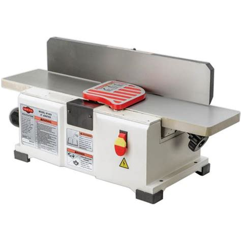 bench jointer uses bench jointer 28 images review decent benchtop jointer by bryan m lumberjocks