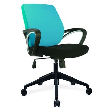 Kursi Kantor Sekretaris Putar 6038 d 3004 kursi putar sekretaris indachi