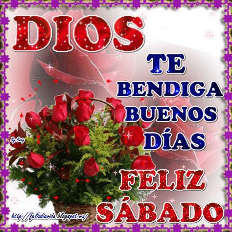 Imagenes Cristianas De Buenos Dias Feliz Sabado | buenos dias feliz sabado www pixshark com images