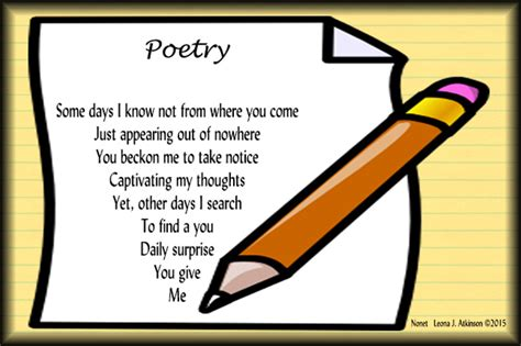 poetry clipart poem clip clipart panda free clipart images