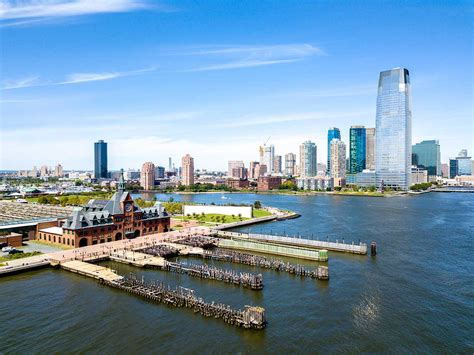 Jersey City is jersey city doing enough to stay affordable jersey digs