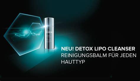 Lipo Glow Detox by Allgemein Archive Kosmetik In Sulzbach