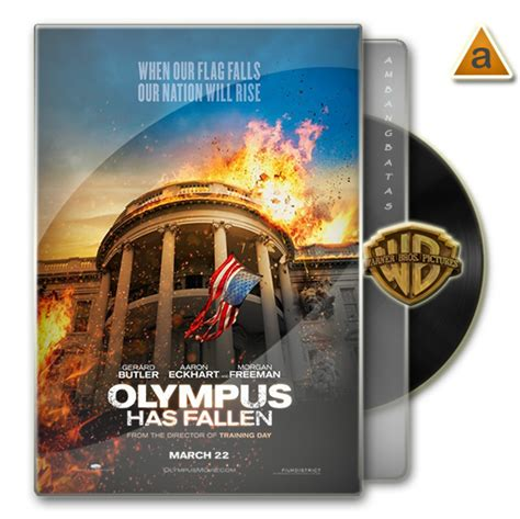 film olympus has fallen imdb olympus has fallen 2013 brrip xvid lydl movie by genre