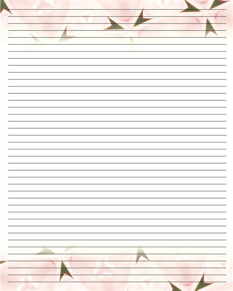 How To Make A Diary With Paper - diary paper template selimtd
