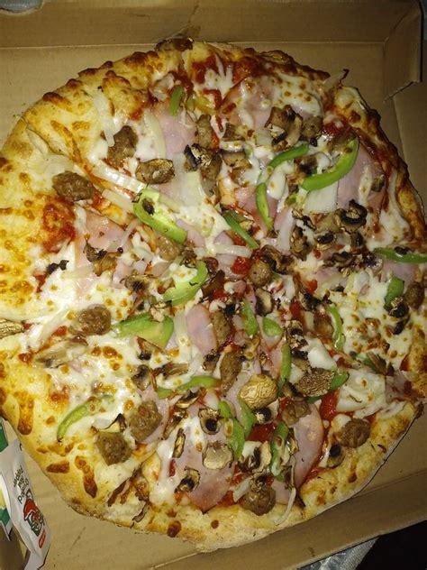 pizza house sacramento pizza houseの写真 yelp