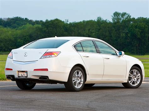 how do i learn about cars 2009 acura rdx electronic toll collection acura tl specs 2008 2009 2010 2011 2012 2013 2014 autoevolution