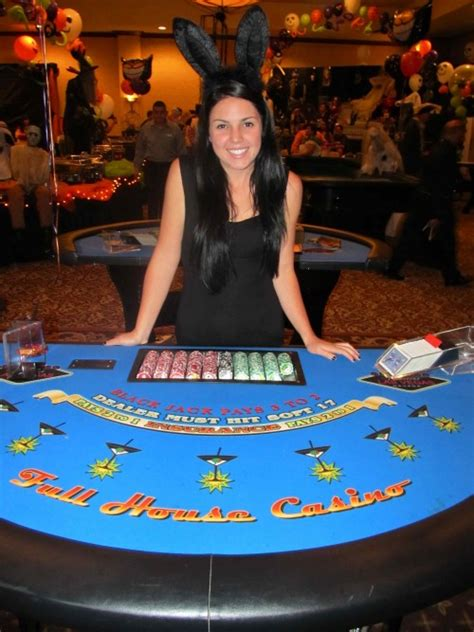 approximate playing time of full version of jana gana mana blackjack table rentals full house casino party rentals