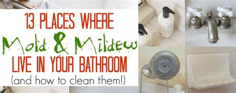 how to get rid of mildew in bathroom how to get rid of mildew and mold in the bathroom atta