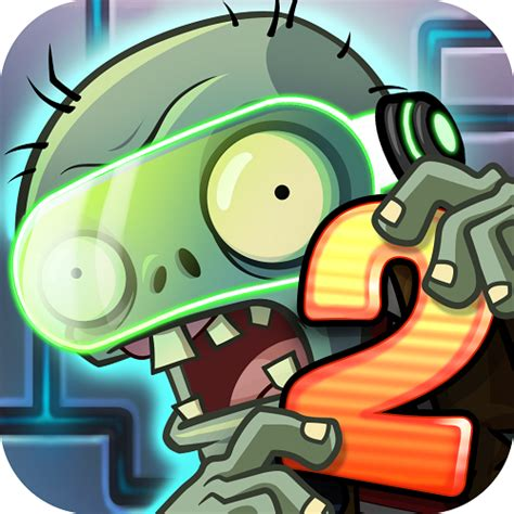 cuarto mundo cuarto mundo plants vs zombies fangamers