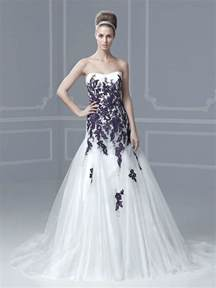 nontraditional wedding dresses non traditional wedding dresses blissink