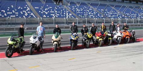 Motorrad Forum Ch by 1 Lauf Tl1000 Cup Lausitzring 30 4 1 5 Racing4fun De