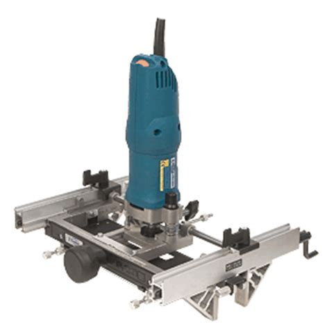 door hinge router fr129m no template required