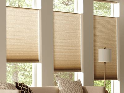 Curtains Rods For Bay Windows Window Treatments At The Home Depot