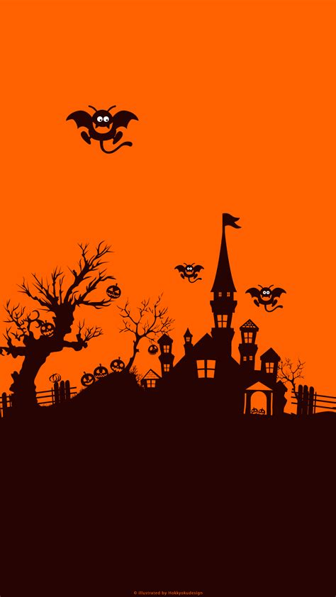 halloween naver