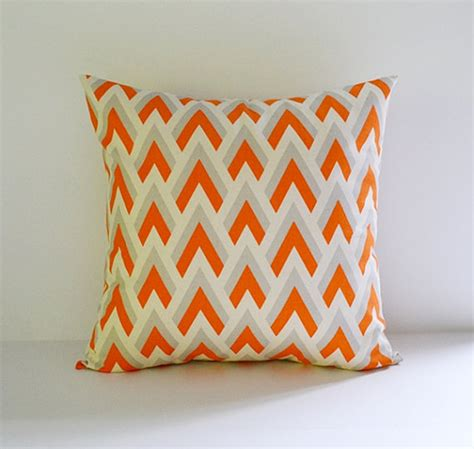 Etsy Designer Pillows by Items Similar To 22x22 Pillow Cover Decorative Pillows