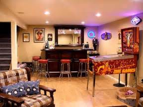 cool basement designs ideas for cool basement designs thats my old house