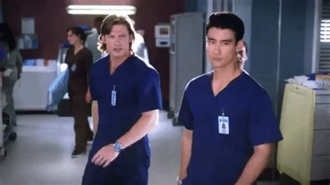 grey s anatomy nico kim actor quot grey s anatomy quot actor comes out alongside character