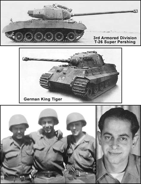 pershing vs tiger germany super pershing vs king tiger dessau