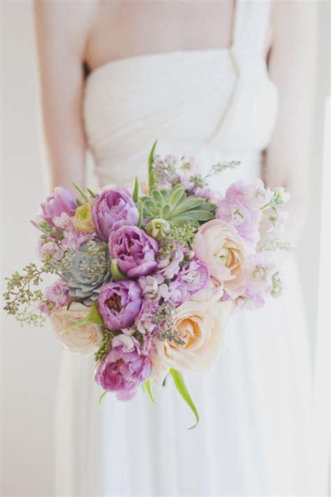 wedding bouquet lilac lilac colored wedding bouquet