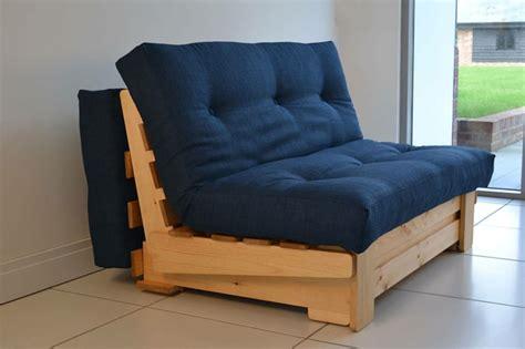 canapé lit japonais lit futon pour une chambre 224 coucher de style japonais