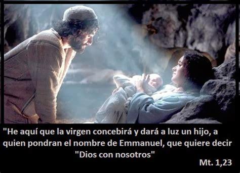 imagenes del nacimiento de jesus con frases noticias cvx m 233 xico la frase de la semana