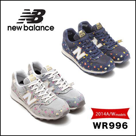 new balance shoes flat doubleheart rakuten global market new balance new