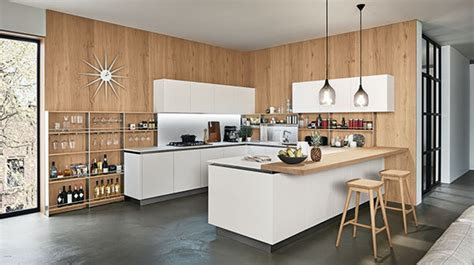 Kitchen Design Australia by Cucine Essence Veneta Cucine