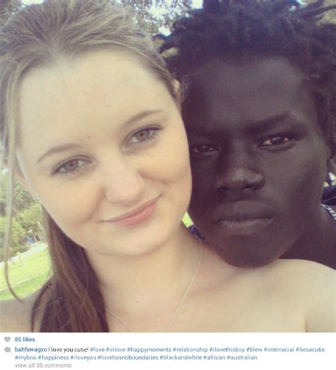 0007232799 black girl white girl is this true love or pity of love gistmania