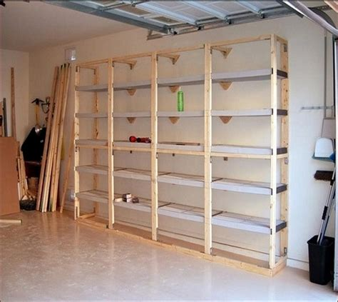Building A Bookcase With Adjustable Shelves Home Design