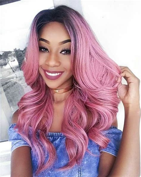 brazilian hairstyles instagram 1000 ideas about brazilian hair on pinterest lace