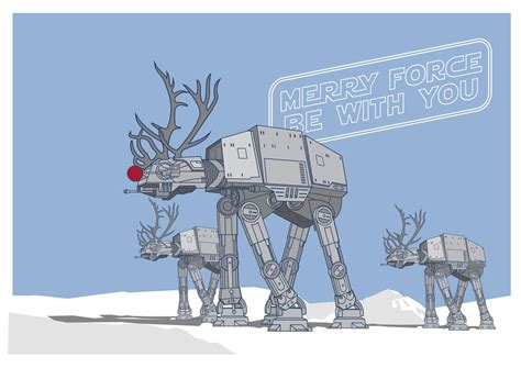 imagenes feliz navidad star wars random pics star destroyer christmas card and other star