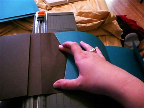 indigo 26 how to make your own stationary envelopes how to make your own pocketfold invitations weddingbee