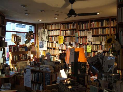 libreria dello spettacolo libreria dello spettacolo index