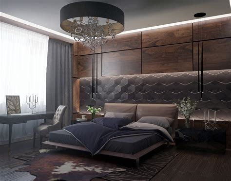 bedroom wall design interior design ideas 25 interior designs decorating ideas design trends