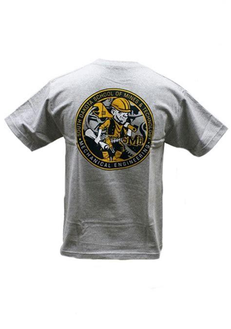 Tshirt Mechanical Engineering department mechanical engineering t shirt the rocker shop