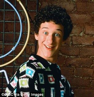 Dustin Will Forever Be Screech Powers by Saved By The Bell S Screech Dustin In Court