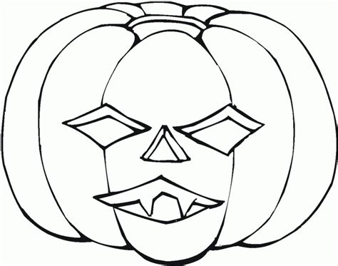 free pumpkin coloring pages preschoolers free printable pumpkin coloring pages for kids