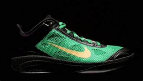 Nike Air Zoom 6095 Semioriginal nike zoom hyperfuse low id rajon rondo home away sole collector