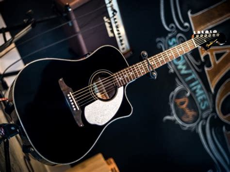 Guitar Contests And Giveaways 2014 - photo page hgtv