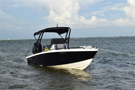 used boat for sale in miami florida on craigslist concept boats for sale miami florida jaki prezent dla