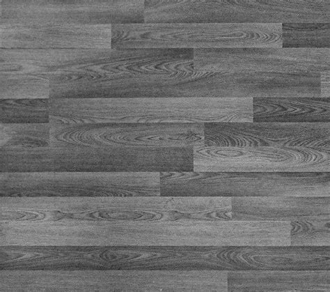 25 best ideas about grey wood floors on pinterest grey