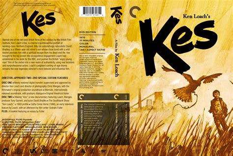 themes in the film kes 2013 videos free video search rachael edwards