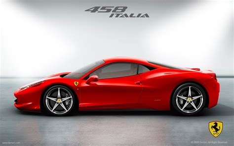 ferrari sports car motorsport 1920x1200 wide images top rated page 4