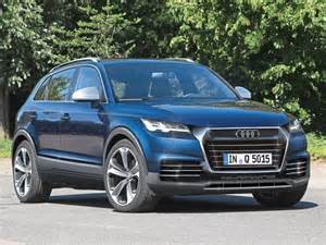 Audi Form Official Audi World Q5 Sq5 Photo Thread Page 70