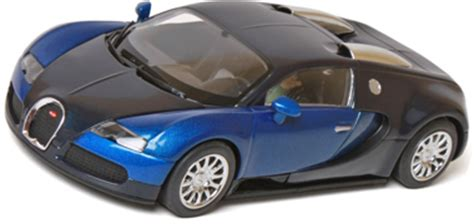 bugatti veyron scalextric scalextric c3199 bugatti veyron c c3199 79 95