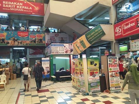 Obat Tidur Di Pasar Pramuka bareskrim 4 rumah sakit di jakarta gunakan vaksin palsu