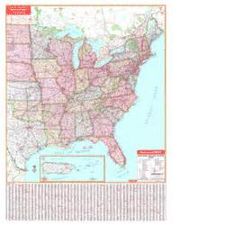 eastern us map printable printable blank map of the united states