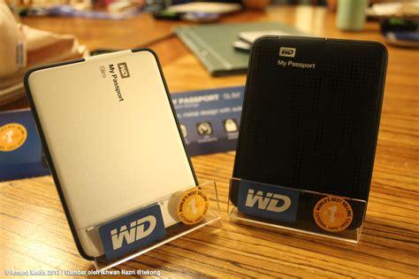 Hardisk Hari Ini teknologi ingin membeli external disk ini 6 perkara yang anda perlu tahu wangcyber